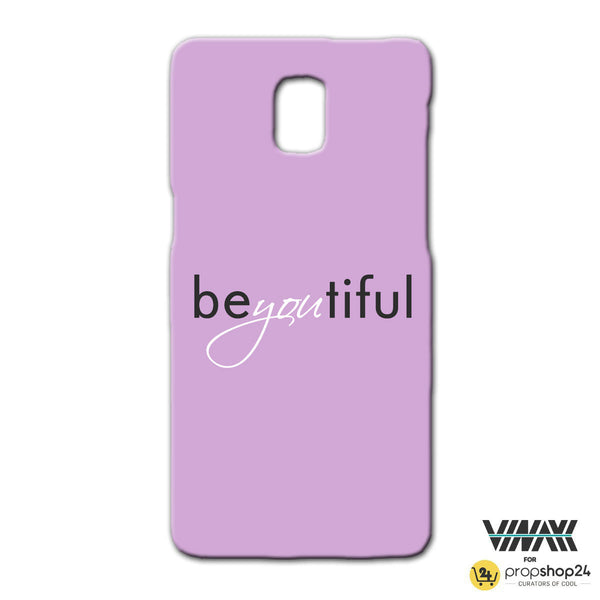 Be You Phone Case-Gadgets-PropShop24.com
