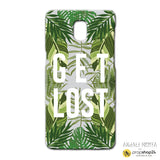 Get Lost Phone Case - propshop-24 - 7