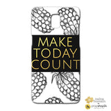 Make Today Count Phone Case - propshop-24 - 7