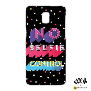 No Selfie Control Phone Case-PHONE CASES-PropShop24.com