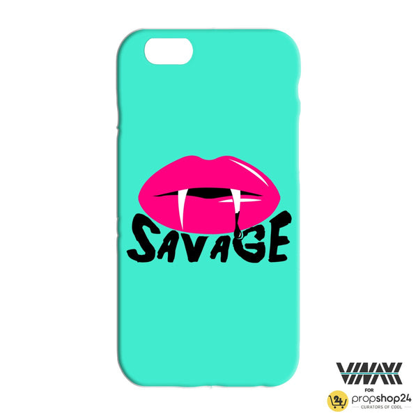 Savage Phone Case-Gadgets-PropShop24.com