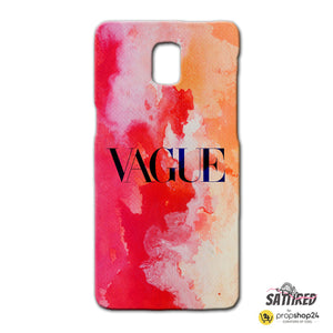 Vague Phone Case-PHONE CASES-PropShop24.com
