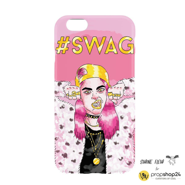 Swag Phone Case - propshop-24 - 1