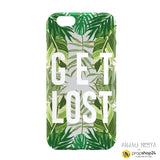 Get Lost Phone Case - propshop-24 - 3