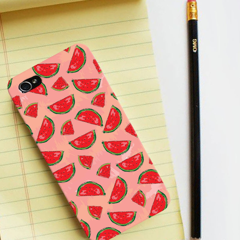 Watermelon Phone Case-PHONE CASES-PropShop24.com