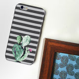 Cactus Couture Phone Case - propshop-24 - 6
