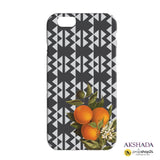 Forbidden Fruit Phone Case - propshop-24 - 5