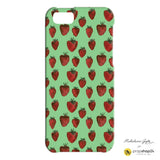 Strawberry Phone Case - propshop-24 - 5