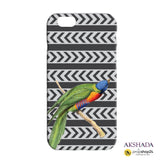 Bird of prey Phone Case - propshop-24 - 2