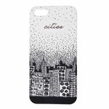 Cities Phone Case - propshop-24 - 5