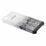 Cities Phone Case - propshop-24 - 7