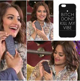 Don't Kill My Vibe Phone Case - propshop-24 - 8