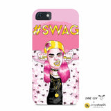 Swag Phone Case - propshop-24 - 2
