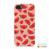 Watermelon Phone Case-Gadgets-PropShop24.com