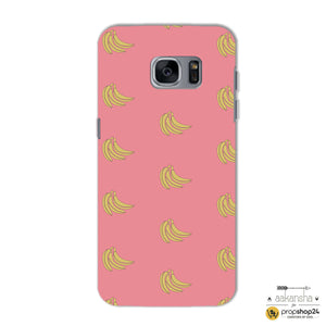 Banana Phone Case-PHONE CASES-PropShop24.com