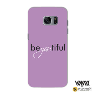 Be You Phone Case-PHONE CASES-PropShop24.com