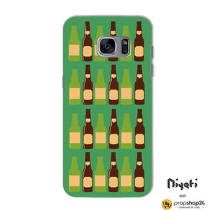 Beer Phone Case-PHONE CASES-PropShop24.com