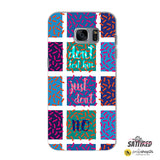 Don't Text Him Phone Case - propshop-24 - 8