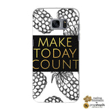 Make Today Count Phone Case - propshop-24 - 9