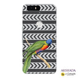 Bird of prey Phone Case - propshop-24 - 4