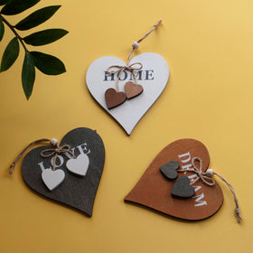 Mini Wall Hanging-HOME-PropShop24.com