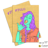 Notebook - YOLO - propshop-24 - 1