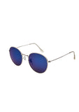 Sunglasses - California Days Blue - propshop-24 - 2
