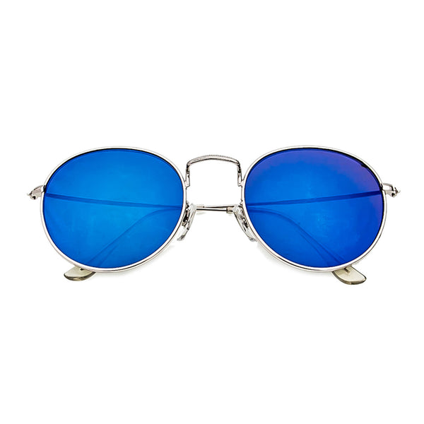 Sunglasses - California Days Blue - propshop-24 - 1