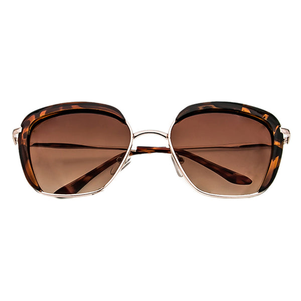 Sunglasses - Chic Seekers - propshop-24 - 1