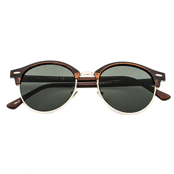 Sunglasses - Taylor Brown - propshop-24 - 1