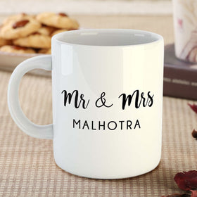 products/Personalised-coffee-mug-min.jpg