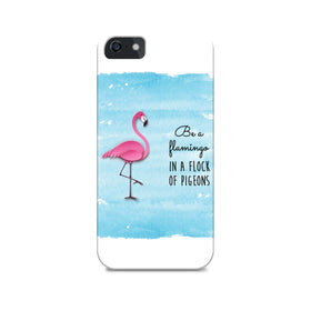 Phone Case - Flamingo Obsessed-GADGETS-PropShop24.com