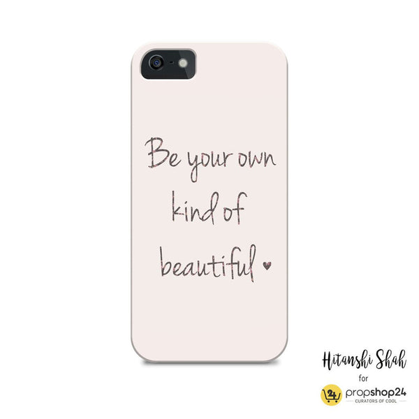 Phone Case - Beautiful-Gadgets-PropShop24.com