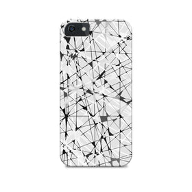 Phone Case - Chaos Light-GADGETS-PropShop24.com