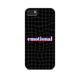 Phone Case - Emotional-GADGETS-PropShop24.com