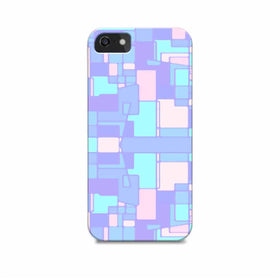 Phone Case - Summer Blue-Gadgets-PropShop24.com