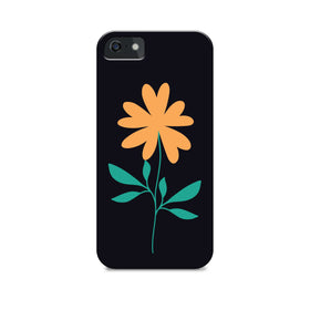 Phone Case - Summer Flower-GADGETS-PropShop24.com
