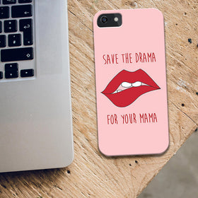 products/Phone_Case02.jpg