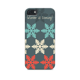 Phone Case - Winter-GADGETS-PropShop24.com