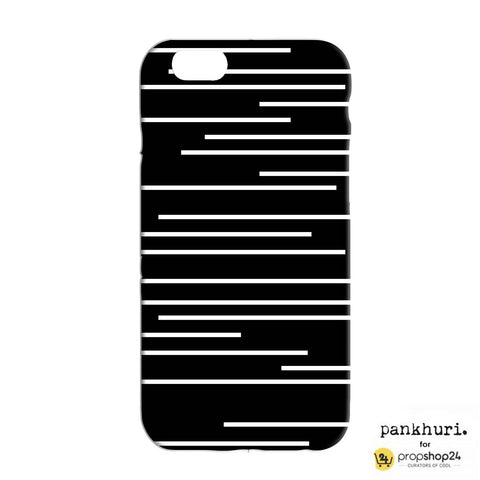 Phone Case - Barcode-Phone Cases-PropShop24.com