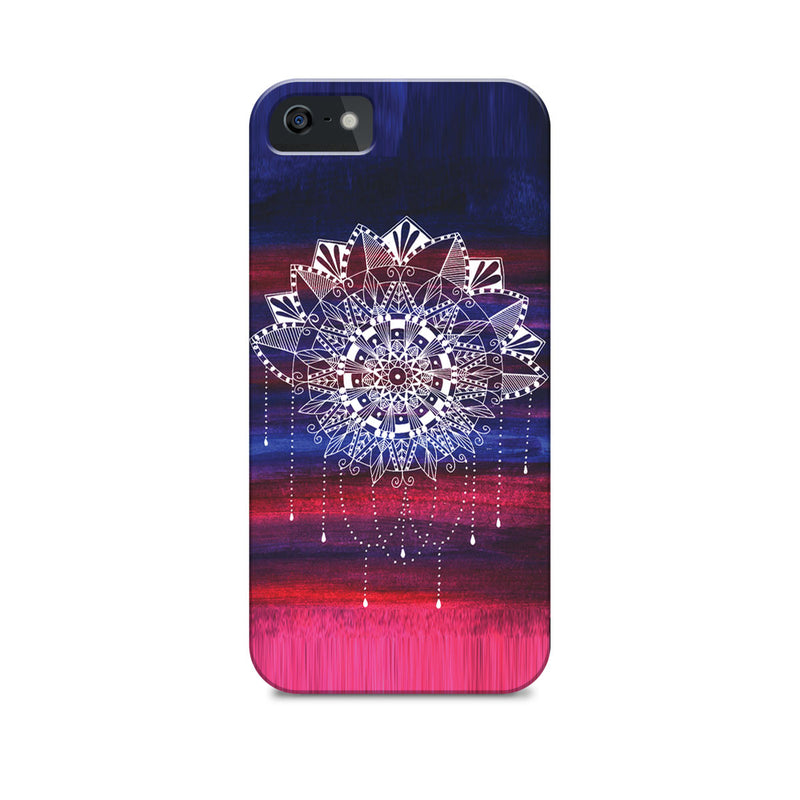Phone Case - Bohemian Dreams-PHONE CASES-PropShop24.com