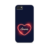 Phone Case - Bright Love-GADGETS-PropShop24.com
