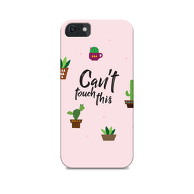 Phone Case - Can'T Touch-GADGETS-PropShop24.com
