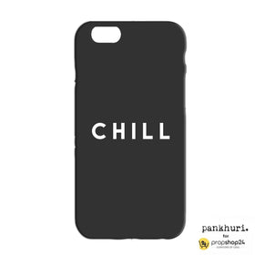 products/Phone_Case_-_Chill_Monochrome_-_Pankhuri.jpg