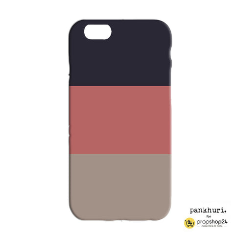 Phone Case - Colour Block-Phone Cases-PropShop24.com