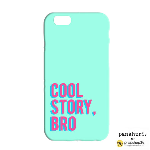 products/Phone_Case_-_Cool_Story_Bro_-_Pankhuri.jpg