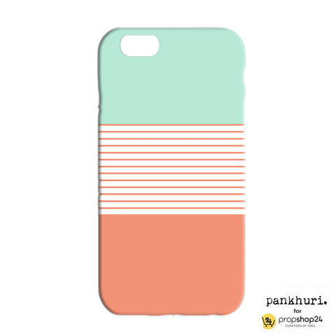 Phone Case - Coral Reefs-Phone Cases-PropShop24.com