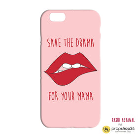 products/Phone_Case_-_Drama.jpg