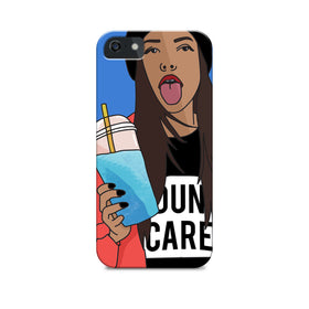 products/Phone_Case_-_Dun_Care.jpg
