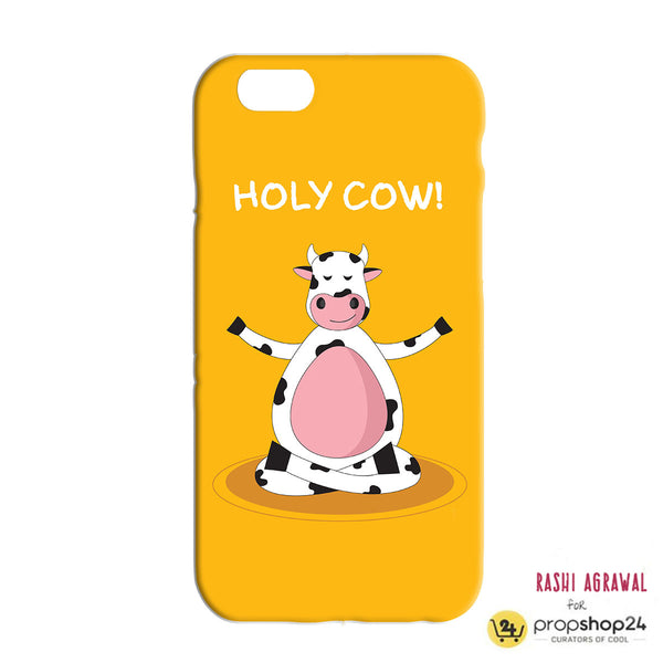 Phone Case - Holy Cow-Gadgets-PropShop24.com